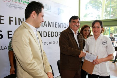 MGZ-tlx-01-itj-emprendedores-004-All