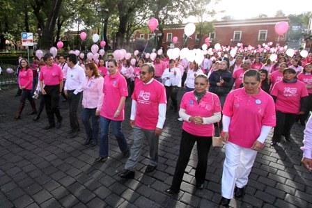 DIF-mgf-caminata-cancer