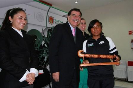 MGZ premio-deporte
