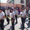 desfile chiautempan
