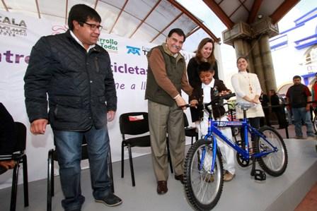 MGZ-bicicletas-