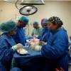 SESA-trasplante-renal-All