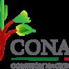 CONAFOR-Logo-Web-CONAFOR