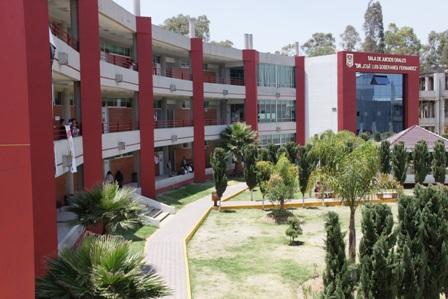 Facultad Derecho 2