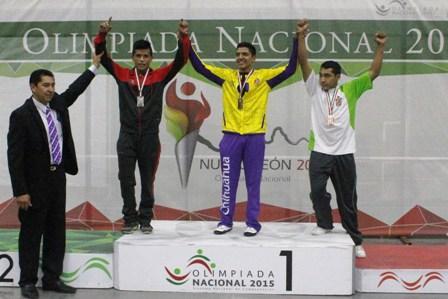 IDET-olimpiada-boxeo