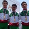 olimpiada-ciclismo