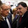 MGZ-fr-saludo-Hollande