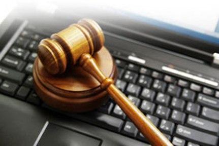 legislacion-medios-digitales
