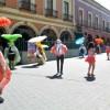concurso camadas carnaval