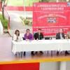 UAT Feria del Libro y Artesanal