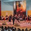 presento-uat-primer-concierto-de-rondallas-esta-es-mi-tierra