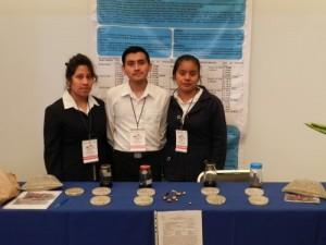 estudiantes-zacapoaxtla