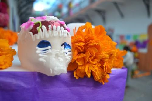 festival-muerte