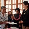 DIF municipal Mildred Vergara Zavala