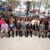 """UAT curso """"Desarrollo profesional para los estudiantes"""""""