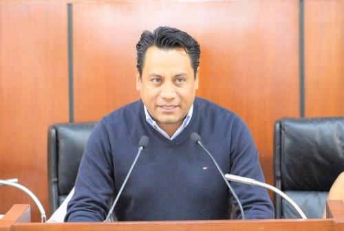 Dip. Juan Carlos Sánchez García (2)
